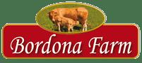Bordona Farm